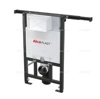 Система инсталляции Alca plast A102/850