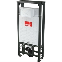 Система инсталляции Alca plast A116/1200