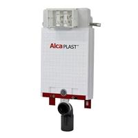 Инсталляционная скрытая система Alca plast для напольных унитазов, A1001000