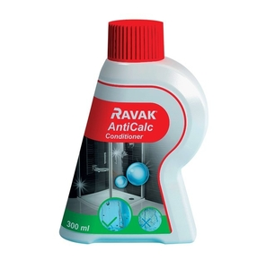 Ravak AntiCalc conditioner 300 ml (B32000000N)