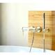 Смеситель для ванны и душа Grohe Atrio 32652001