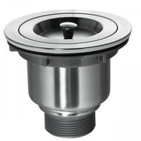 Донный клапан для кухонной мойки Kraus BST-1