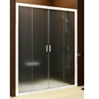 Душевые двери Ravak Blix BLDP4-200