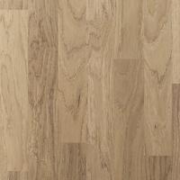 Паркетная доска Focus Floor Дуб CALIMA (3011278162018175)
