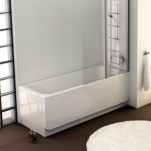 Панель фронтальная U 1800 для ванн Ravak