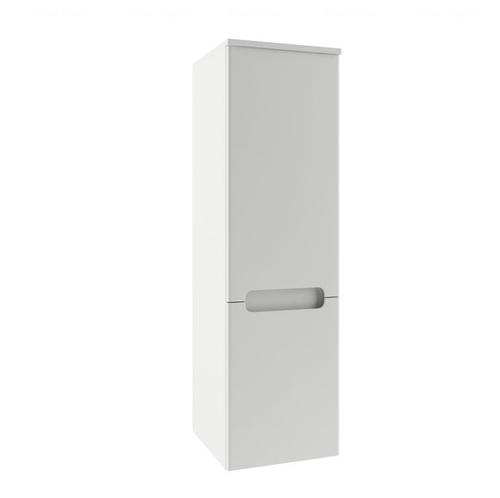 Зеркало Ravak Classic 700 береза береза