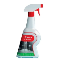 Ravak Cleaner 500 ml (X01101)