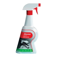 Ravak Cleaner Chrome 500 ml (X01106)