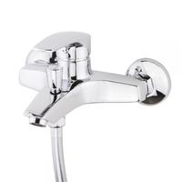Смеситель для ванны и душа Devit Comfort