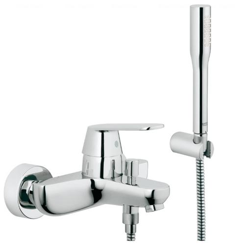 Смеситель для ванны и душа Grohe Eurosmart Cosmo 32832000