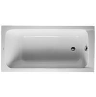 Ванна Duravit D-Code 170х70 (700098)