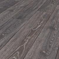 Ламинат Krono Original Floordreams Vario Дуб Бедрок (5541)