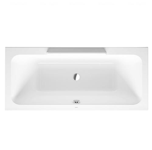 Ванна Duravit DuraStyle 190 (700299)