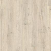 Ламинат Egger PRO Classic 8-32 JC Дуб меловой EPL038 (234544)