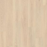 Ламинат Egger PRO Classic 8-32 JC Дуб Бруклин белый EPL095 (239488)