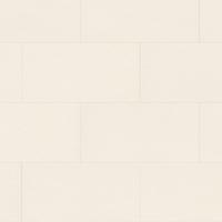Ламинат Egger PRO AQUA Kingsize V4 8-32 UF Камень Сантино светлый EPL126 (236265)