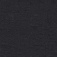 Ламинат Egger PRO AQUA Kingsize V4 8-32 UF Камень Сантино темный EPL127 (236296)