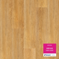 Виниловая плитка Tarkett Art Vinyl New Age Equilibre