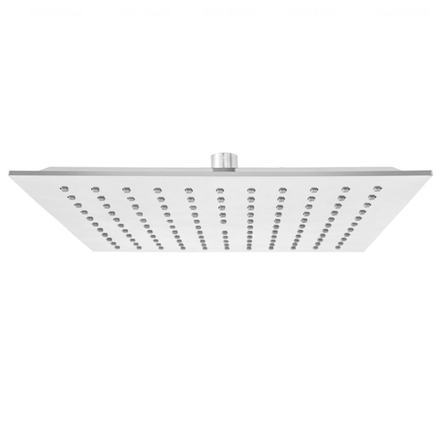 Верхний душ Invena Eco Vista 25 Exe SC-D1-021-Q