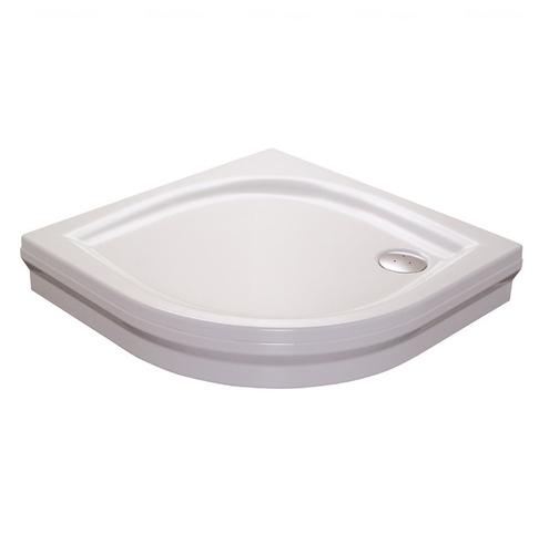 Душевой поддон Ravak Elipso 900 PAN