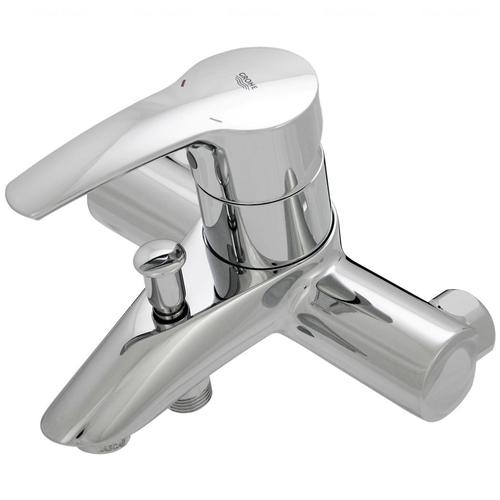 Смеситель для ванны и душа Grohe Eurostyle 33591001