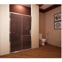 Душевые двери Koller Pool 1200 (FAP12X)