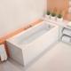 Ванна Cersanit FLAVIA 170x70