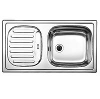 Кухонная мойка Blanco Flex mini