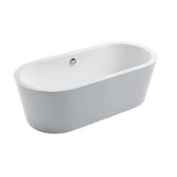 Ванна Devit Fresh 171 (17080121)