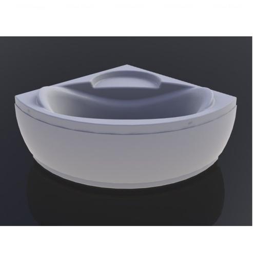 Ванна Devit Fresh Lux 150 (15030121)