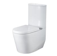 Компакт Primera Grand 8390022, Clean Pro