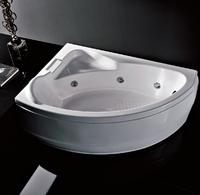 Ванна гидромассажная Devit Gredos 150