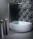 Ванна Balteco Idea 16 (Комби S4)