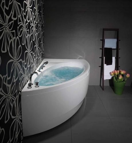 Ванна Balteco Idea 17 (Аэро S2)