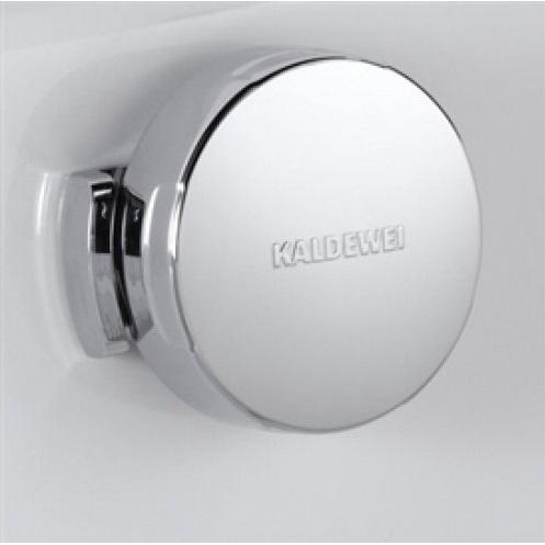 Сифон Kaldewei Comfort-Level удлиненный, мод.4002