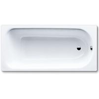 Ванна Kaldewei Saniform Plus 1500 мм, 111600010001 mod 361-1