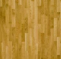 Паркетная доска Focus Floor Дуб LEVANTE (3011178166060175)