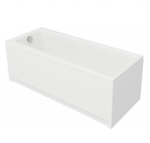 Панель фронтальная для ванны Cersanit Lorena/Flavia/Octavia/Korat 150