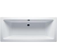 Ванна Riho Lusso 170x75 (BA18)