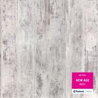 Виниловая плитка Tarkett Art Vinyl New Age Misty