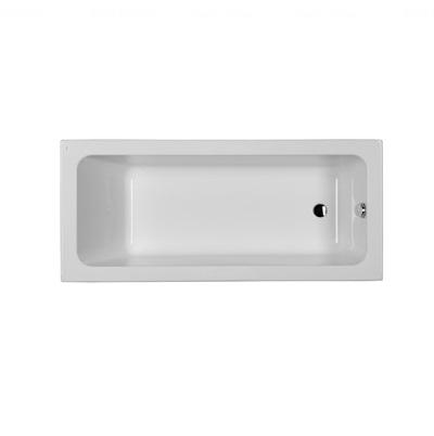Ванна Kolo Modo 170x75, боковой слив (XWP1170000)
