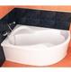 Ванна Koller Pool Montana 160x105 левая левая