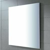 Зеркало Royo Murano 80