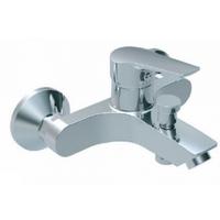 Смеситель для ванны и душа Koller Pool Intergo NT0100