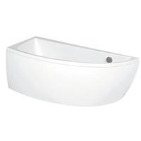 Ванна Cersanit NANO 140x75