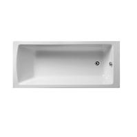 Ванна Koller Pool Neon 150х70