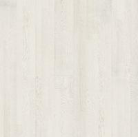 Паркетная доска Upofloor OAK WHITE MARBLE 3S