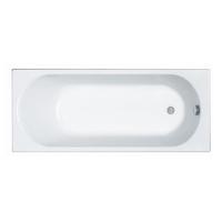 Ванна Kolo Opal Plus 160x70