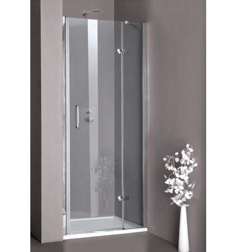 Душевая дверь Devit Optima, 900