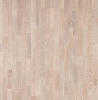 Паркетная доска Focus Floor Дуб OSTRO WHITE